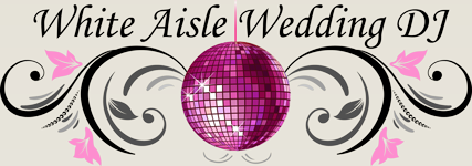 www.whiteaisleweddingdj.co.uk